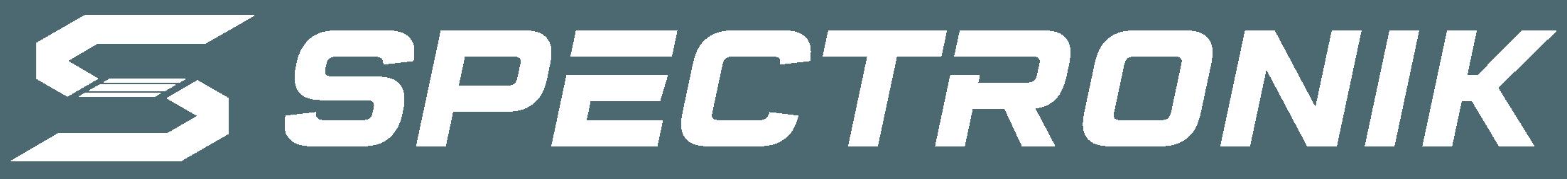 spectronik_logo